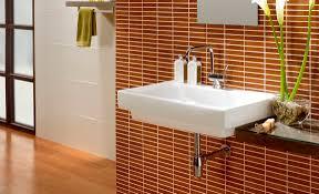 fabulous ceramic tile wood grain ceramic wood tile