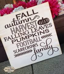 20 best fall thanksgiving signs images on thanksgiving