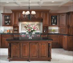omega kitchen cabinets omega inset renner custom sherwin williams