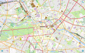 Memory Map France 1 100 000 Complete Download For Pc by Smart Maps Offline Android Apps On Google Play