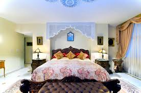 Moroccan Decorations For Home Moroccan Bedroom Dgmagnets Com