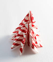 How To Make Christmas Tree Decorations At Home Handmade Christmas Ornament