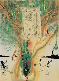 alchemy of the apocalypse practicum the radiant point