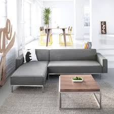 gus jane sofa bolton multi sectional sofa by gus modern available at grounded