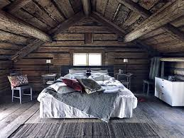 how to turn an attic into a bedroom attic bedroom ideas