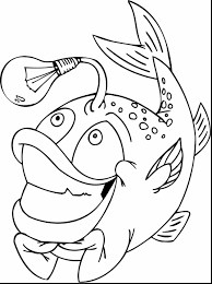 astounding christmas stocking coloring page with thanksgiving puns