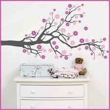 aliexpress com riesige baum blasen kirschblüte wandtattoo