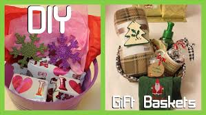 diy christmas gift ideas for teenage girls ne wall