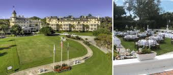 jekyll island wedding venues top 5 outdoor wedding venues in the celebration society