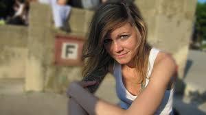 Daniela Wolf - e-Learning \u0026amp; Web-Developer | about. - daniela.wolf_1343138466_64