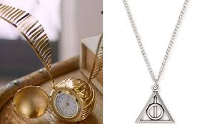 21 harry potter gifts for everyone in your based on their