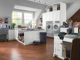 Kraftmaid Peppercorn Cabinets Kraftmaid Northbrook White A U0026c Kitchens And Baths