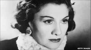 coco chanel history biography bbc news today coco chanel nazi agent
