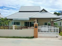 houses with 3 bedrooms houses in huahin for sale pimwalaihuahinland
