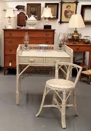 White Wicker Desk by 100 Wicker Desk Chair Furniture Hanging Rattan Egg Chair