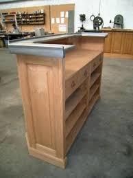 meuble cuisine pin massif meuble cuisine pin massif oxatis cracation e commerce meuble