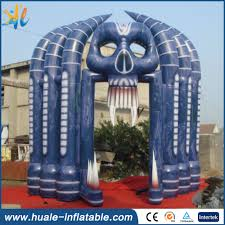 halloween inflatables for sale list manufacturers of halloween inflatables buy halloween