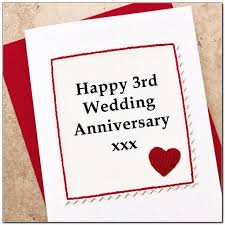 3rd wedding anniversary gift ideas 3rd wedding anniversary gift ideas for my wedding