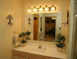 Nuvo Bathroom Lighting Bathroom Lighting All Bath Vanity Lights