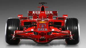 ferrari f1 ferrari f1 going racing with tata motors autoblog