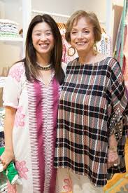 chic bohemian lifestyle boutique celebrates houston opening with