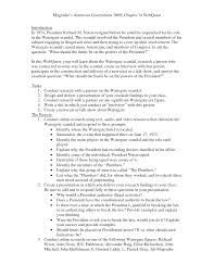 6 best images of magruder u0027s american government worksheets