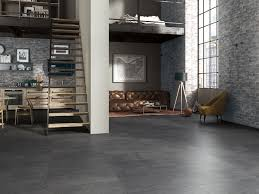Home Elements Rondine by Stone And Cement Porcelain Stoneware Ideal For Outdoors Galaxy