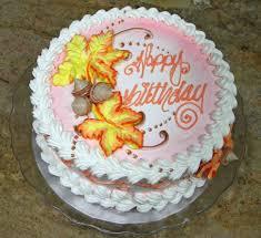 Candy Buffet Jars Cheap by Wedding Cake Torte Nuziali Romantiche Birthday Candy Buffet