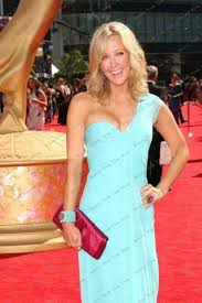 aliexpress com buy lara spencer red carpet evening dress 2009