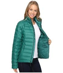 the north face winter sale the north face polymorph jacket