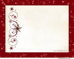 christmas thank you cards christmas thank you cards island christmas thank you card island