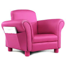Recliner Sofa Sets Sale by Recliner Couch For Sale Recliner Sofa Sets Kids Recliner Chair