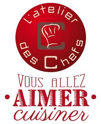 cours de cuisine atelier des chefs l atelier des chefs cours de cuisine