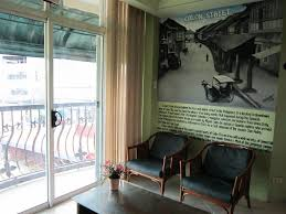 jeepney interior philippines best price on chateau de carmen hotel in cebu reviews