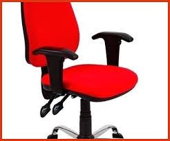 comparatif fauteuil de bureau comparatif chaise de bureau paratif chaise de bureau paratif