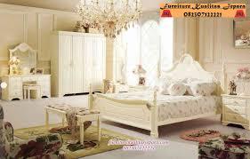 20 your home interiors panos kokkinias restoration hardware