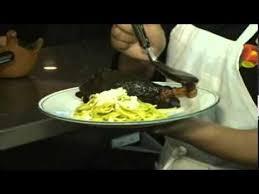 80 best la cocina hispana images on food