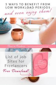 Which Work From Home Jobs 42 Best Work From Home Images On Pinterest Money Tips Extra