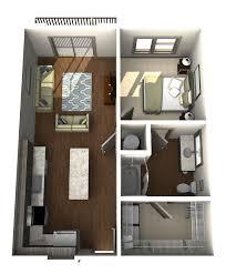 Bighorn Floor Plans 100 Floor Plan Magnificent 80 Floor Plan Layout Design