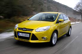 ford focus 2 0 tdci diesel review new car reviews auto express