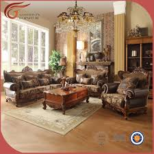 Wooden Carving Furniture Sofa Wholesale Wood Carving Furniture Antique Online Buy Best Wood