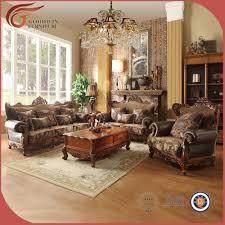 Wooden Carving Sofa Designs Wholesale Wood Carving Furniture Antique Online Buy Best Wood