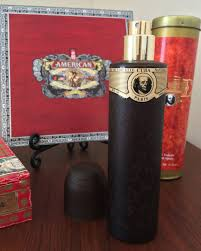 9 ways to impress your cigar lover on valentine u0027s day