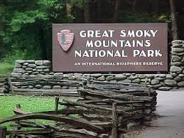 Tennessee national parks images National parks in tennessee could get more funds wildrlog jpg