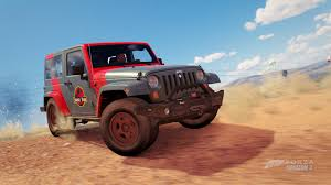 i love my jeep forza horizon 3 screenshot u0026 video thread dialup u0026mobile warning