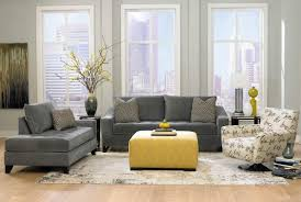 Home Decor Sale Sites Riveting Design Of Adroitly Furniture For Sale Perfect Guide