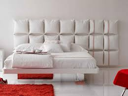 Bedroom Headboard Ideas by 15 Interesting Bed Headboard Ideas And Wall Decorations 22 Modern