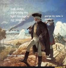 Washington Memes - 22 best washington memes images on pinterest george washington