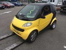 siege smart roadster siege smart en vente autres ebay