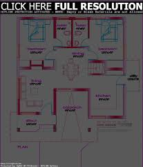 650 sq ft small home designs kerala design square feet house plans